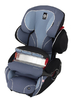 Kiddy Kindersitz guardian pro 2 2012 Niagara - Großbild 1