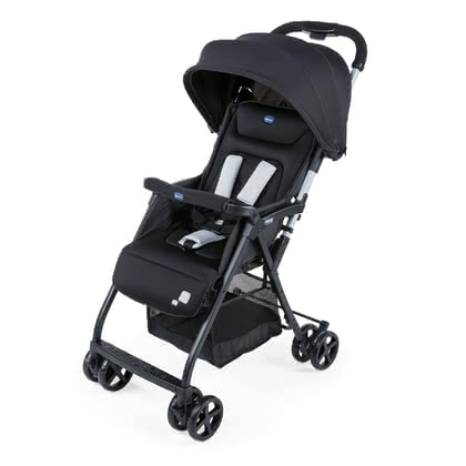 Chicco Buggy OHlalà 2 Black Night 2020 - Großbild
